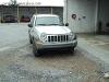 Foto Jeep Liberty 2005 - jeep liberty americana en...