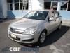 Foto 2007 Chevrolet Astra en