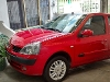 Foto Renault Clio Sedan 2006