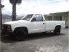 Foto Chevrolet pick up 1990 V8