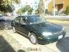 Foto Chevrolet Malibu 2000 automático excelentes...