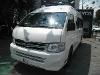 Foto Toyota Hiace 15 PASS 2013 en Tlalpan, Distrito...