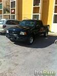 Foto 2002 Ford ranger, Matamoros, Tamaulipas