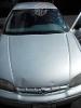 Foto Chevrolet lumina 4pts 95
