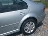 Foto Volkswagen Jetta Clasico 2011