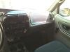 Foto Pick Up Ford Ranger 2003 Fronterizo! Entero