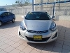 Foto Hyundai Elantra 2016 5375