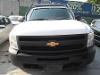 Foto Chevrolet Silverado 2500 LS Dob Cab 4x2 Paq E...