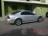 Foto Todo pagado Excelente Ford Mustang -00