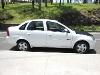 Foto Chevrolet Corsa comfort