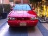 Foto Nissan Tsuru 4p Gs I 5vel