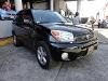 Foto Toyota RAV-4 Lujo 2005 en Naucalpan, Estado de...