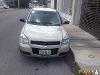 Foto Chevrolet Chevy Hatchback 2010