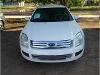 Foto Se vende Ford Fusion 2006