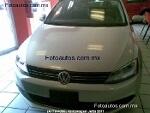 Foto Volkswagen Jetta MK Style Active Std 2011,...