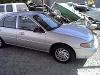 Foto Ford Escort Sedán 1999