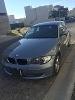 Foto BMW Serie 1 5p 120i Dynamic Aut A/ Q/c 2008...