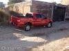 Foto Ford lobo lariat 4 puertas doble cabina 4x4 2004