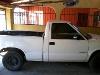Foto Isuzu Hombre 98 Pick up