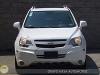Foto 2010 Chevrolet Captiva en Venta