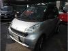 Foto Hermoso smart cabrio convertible