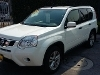 Foto Nissan X-Trail 2014 32433