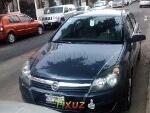 Foto Chevrolet Astra 2006 Hatchback 5 Puertas en...