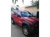 Foto Jeep liberty 2004. Los cabos buenas condiciones.