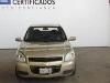 Foto 2009 Chevrolet Chevy en Venta