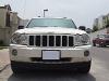Foto Jeep Grand Cherokee 2007 6V 3.7 Todo Pago 2015