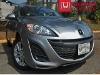 Foto Mazda 3 2011 93000