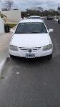 Foto Volkswagen Pointer pick up 2006