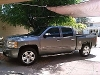 Foto Chevrolet Silverado 4 x 4 2007