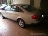 Foto Audi A6 BiTurbo 2000