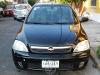 Foto Corsa Chevrolet