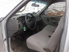Foto Camioneta pick up ford -00