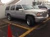 Foto Otras GMC Yukon 2000