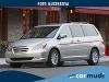 Foto 2006 Honda Odyssey en Venta