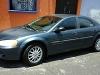 Foto 2001 Chrysler Cirrus xli en Venta