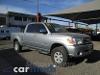 Foto Toyota Tundra en Ciudad Obregón, Cajeme
