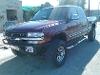 Foto Silverado 4x4 99 $3,650 A TRATAR