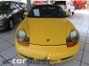 Foto Porsche Boxter 2000, Jalisco