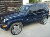 Foto Jeep Liberty 2003 - vendo o cambio jepp liberty...
