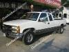 Foto Camión Chevrolet SILVERADO 3500 1995