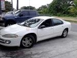 Foto Dodge Intrepid 1999 136000