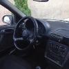 Foto Chevrolet Chevy 2000