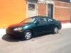 Foto Honda civic 2000 std afiliado 25500t