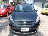 Foto 2011 Ford Fiesta S en Venta