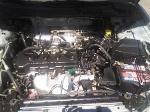 Foto Nissan Sentra con alarma y Parlante Viper -02