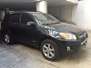 Foto Toyota RAV-4 x 4 2009 Limited 6 Cilindros